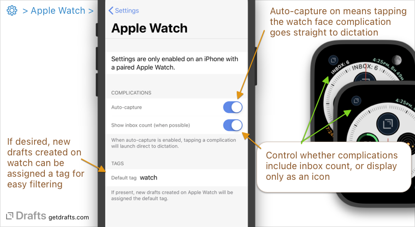 watch/watch-settings
